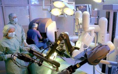 Prostatectomia: in cosa consiste