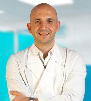 Incontro dott. Paolo Regi – Chirurgo Pancreatico