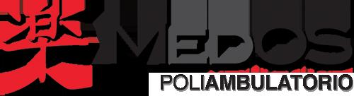 Studio Medico Polispecialistico a Catania - Poliambulatorio MedOS