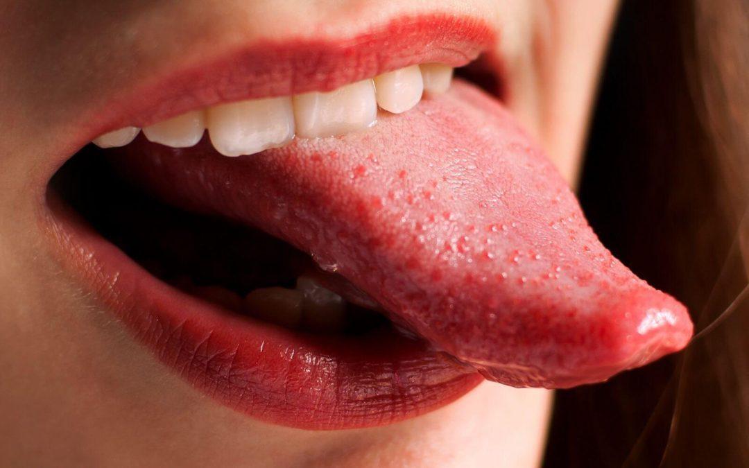 Raffreddore: perché perdiamo il gusto?